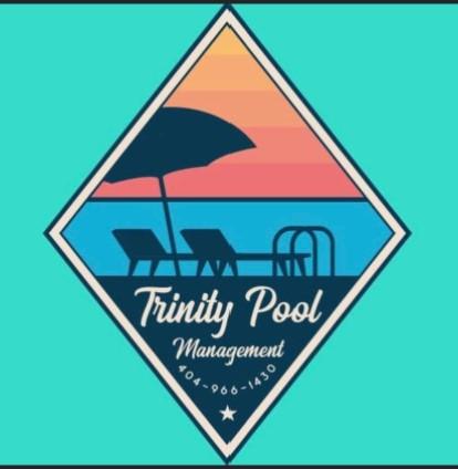 trinity-logo.jpg